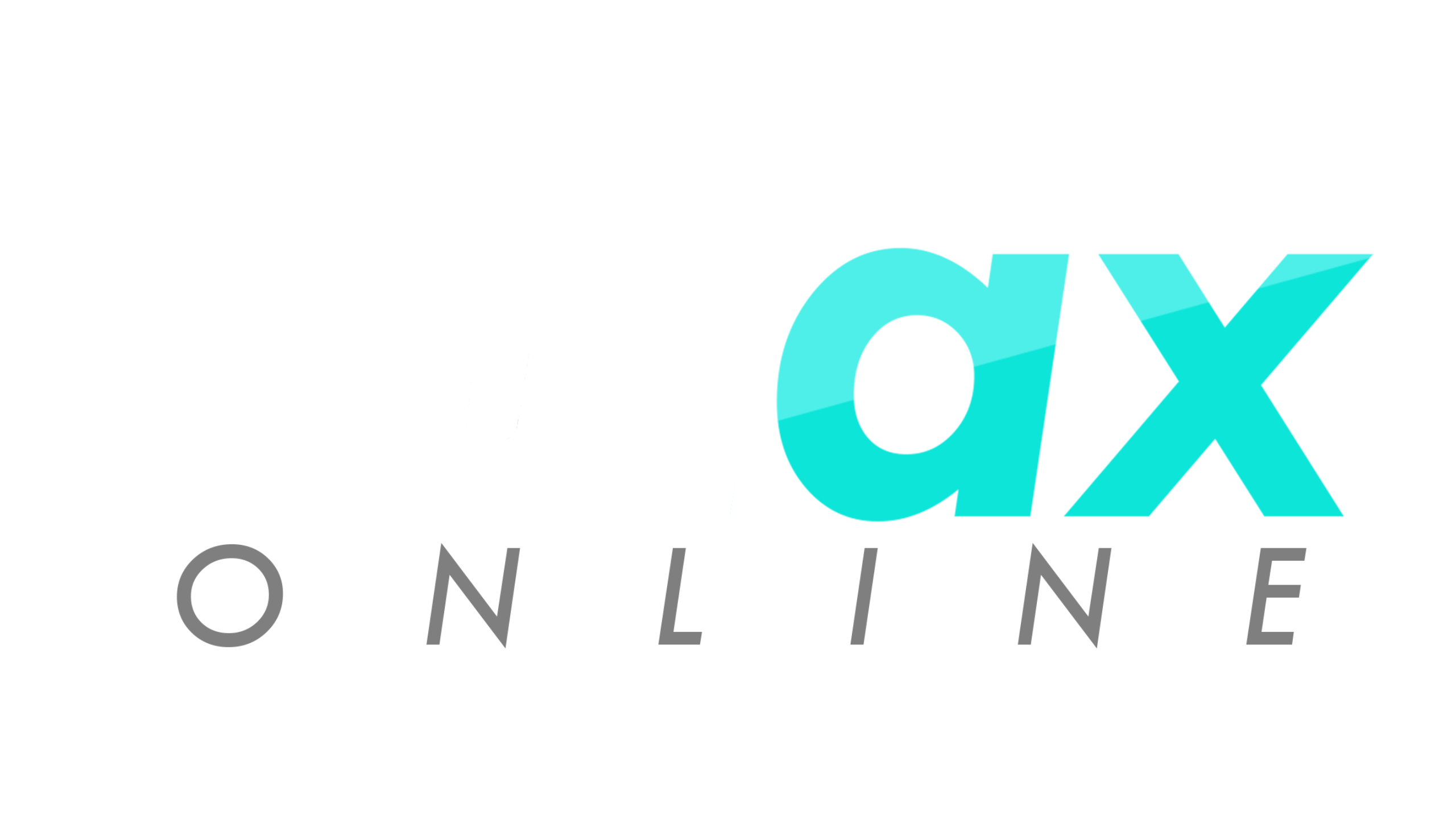 Pinax News - Latest News, Showbiz, Politics, Lifestyle, Sports.