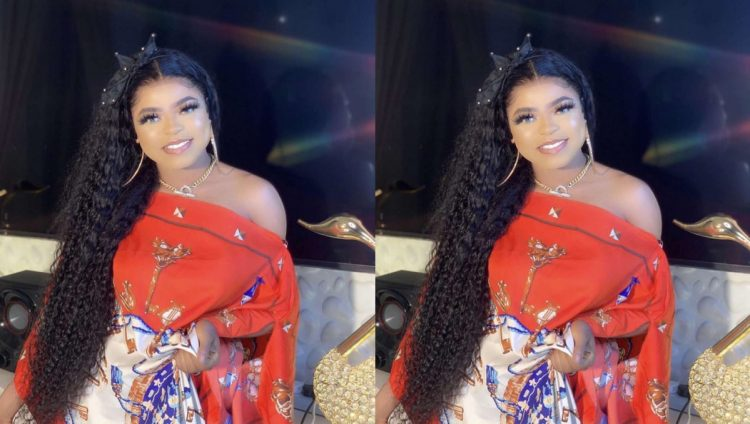 I'm Tired of Covering My Body Up-Bobrisky Discloses What He Will Now Be Doing
