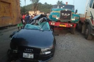 3 Fear Dead In A Ghastly Accident In Takoradi 1