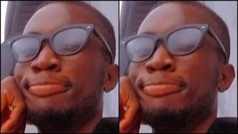 Screenshot: My Girlfriend Brought Calabash To My House And Told Me I Will Go Mad If I Break Up With Her – Young Man Cries Out On Social Media