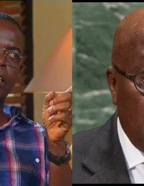 Election 2020: Free Senior High School Alone Can Never Make You Win The Upcoming December Election – Kwesi Pratt Tells Akufo-Addo And The NPP