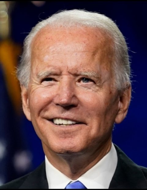 US President Elect Joe Biden Sends Strong Message To All Gays Across The World