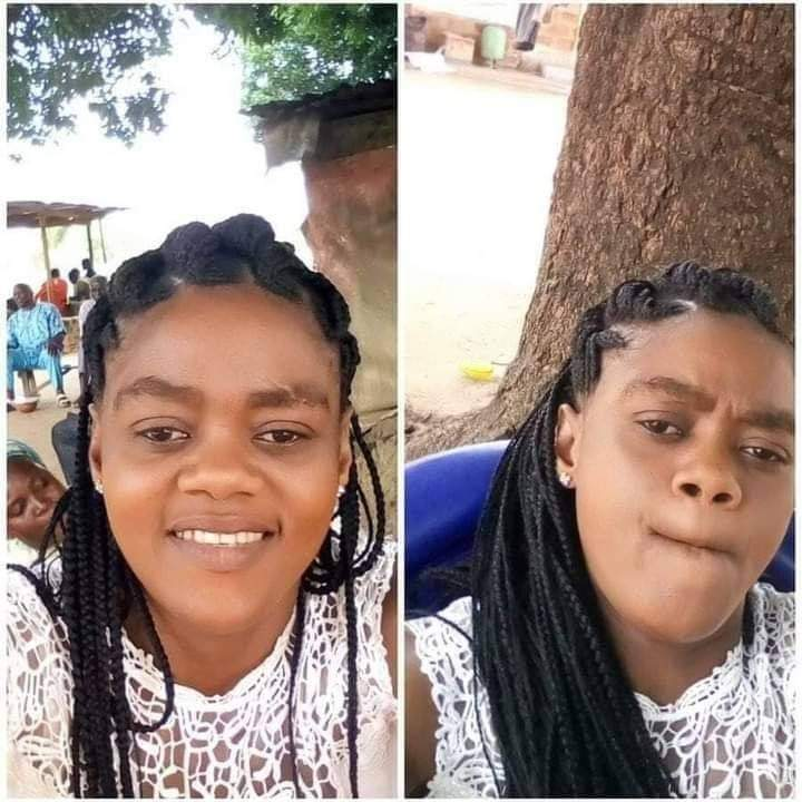 married man sets himself and sidechick on fire