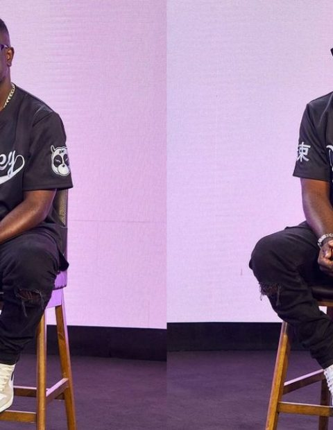 Sarkodie Drops One Reason He Is Still Relevant In The Music Industry After A Decade