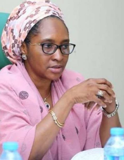 How we're going to Eradicate Recession Py First Quarter  Of 2021 – Federal Government