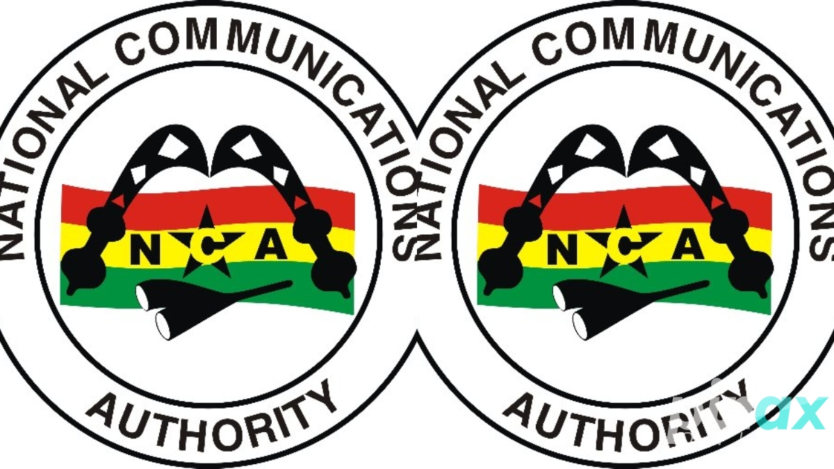 NCA Shutsdown 49 TV Stations For Operating With Authorisation